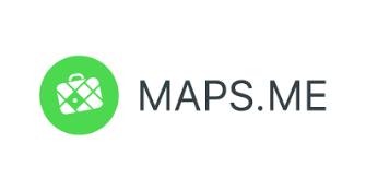 maps.me