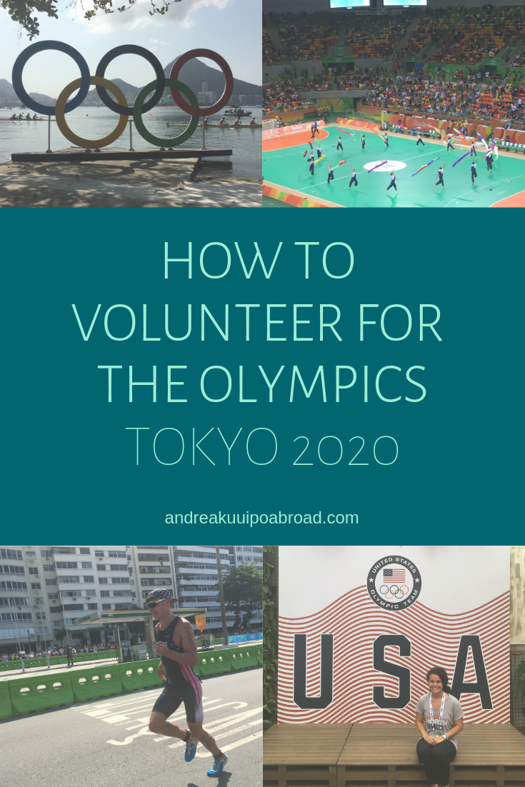 how-to-volunteer-for-the-olympics
