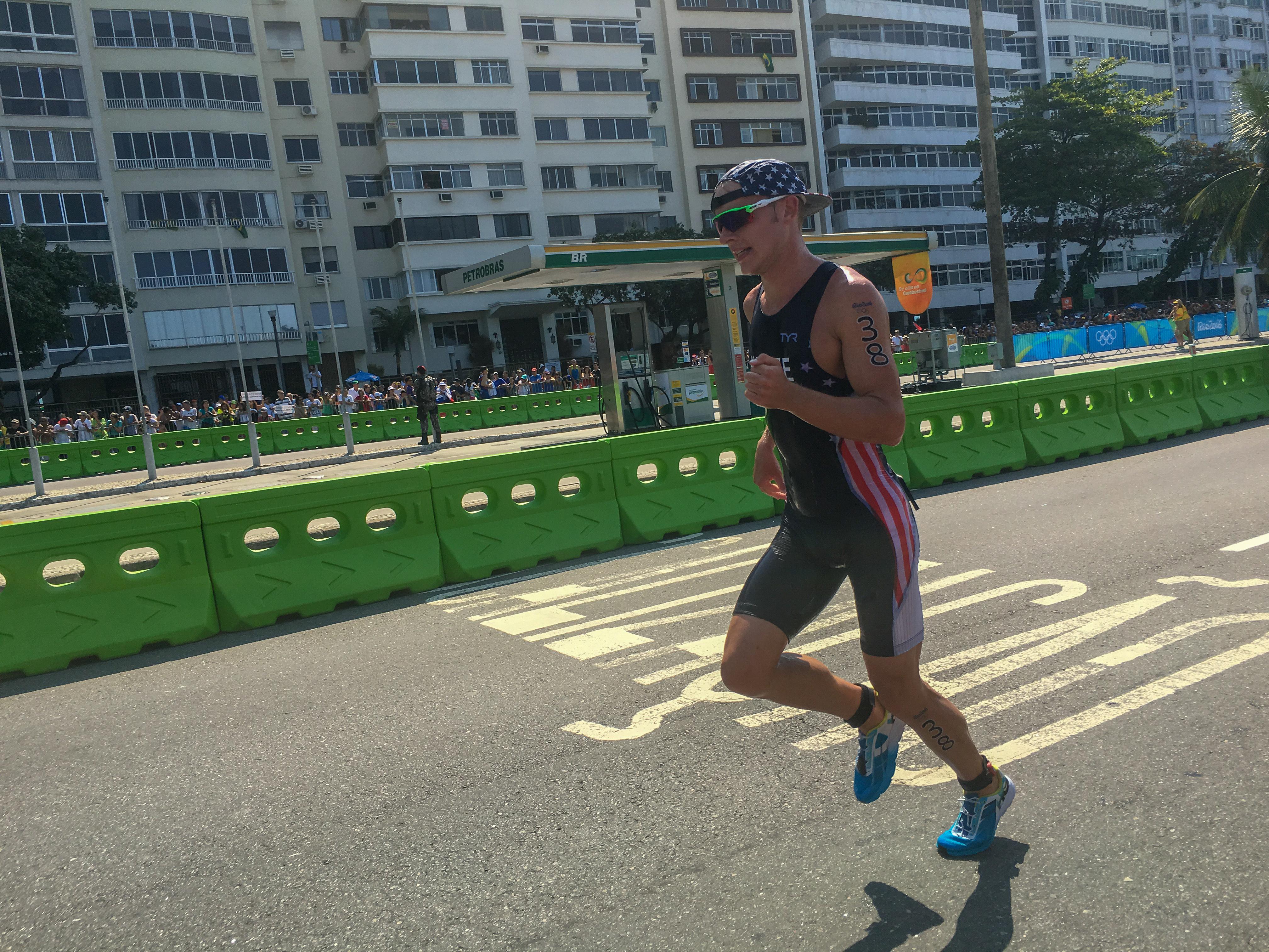 marathon-rio-2016