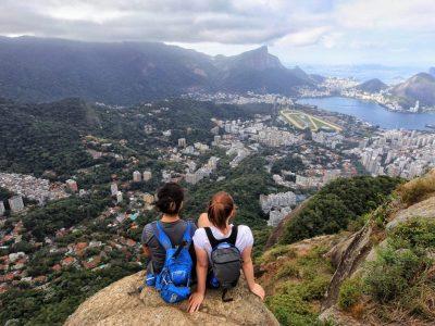 5 Best Hikes in Rio de Janeiro