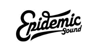 epidemic sound