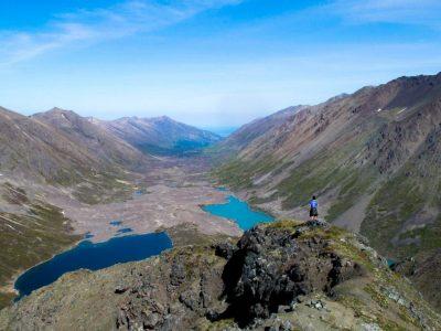 5 Ultimate Hikes in Eagle River, Alaska