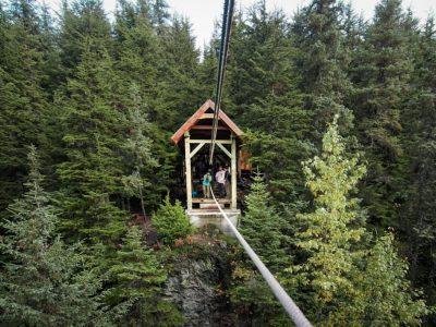 5 Best Hikes in Girdwood, Alaska