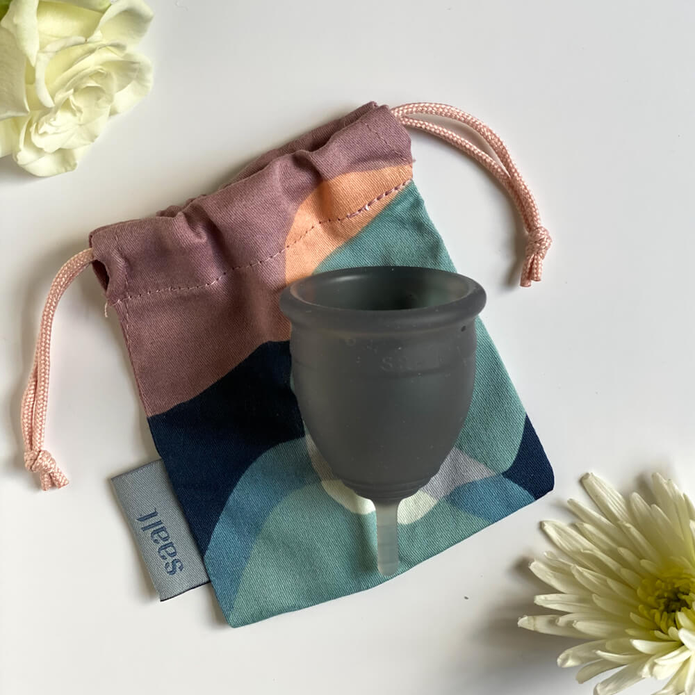 Best Menstrual Cup for Beginners