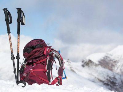 13 Ultimate Winter Activities in Alaska