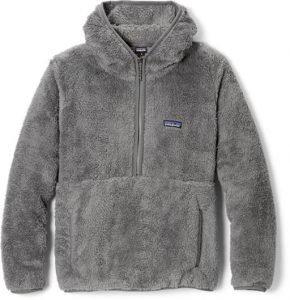 what to wear in alaska in june