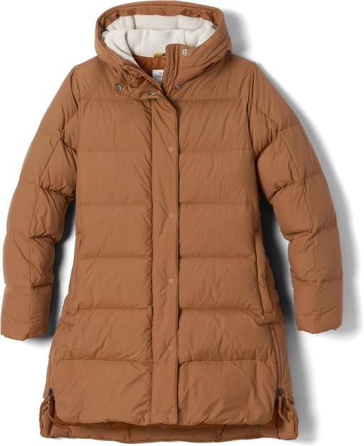 REI Co-op Norseland Insulated Jacket Womens