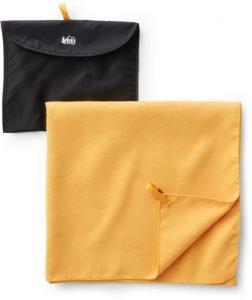 REI Co-op Multi Towel Lite