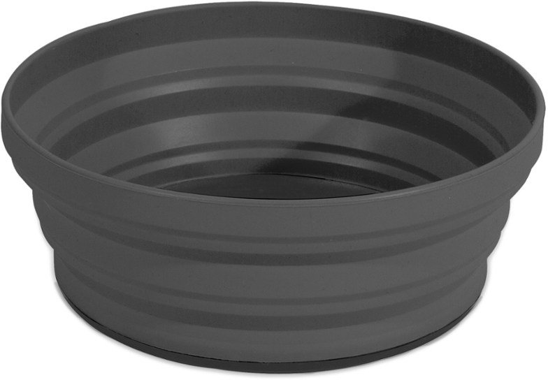 Sea to Summit X-Bowl Collapsible Camp Bowl