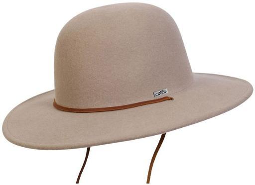 sun hat for women alaska summer packing list