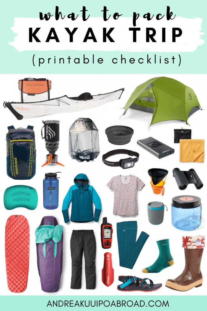 Planning your next backpacking trip? Get a 4 day Backpacking Checklist to help you plan your next multi day hike. From Womens Backpacking Gear, Backpacking Essentials, Safety Gear, Backpacking Outfits Backcountry Cooking Gear, and more. #backpacking #backpackingessentials #backpackingchecklist
