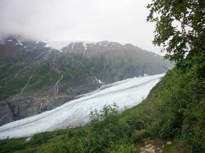 5 Best Hikes in Seward, Alaska