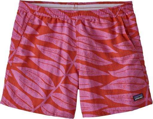 Patagonia Shorts for summer