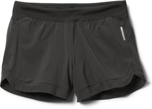 what to wear alaska summer shorts